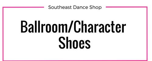 Online_store_Ballroom_Character_Shoes_Southeast_Dance_Shop