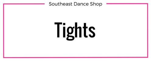 tights_online_store_southeast_dance_ shop