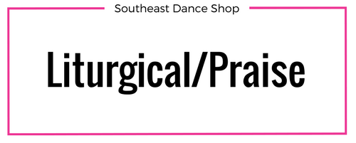 Online_stor_ liturgical_praise