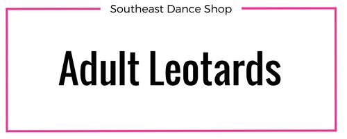Adult_Leotards