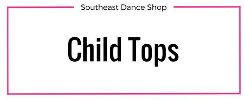 Child_Tops