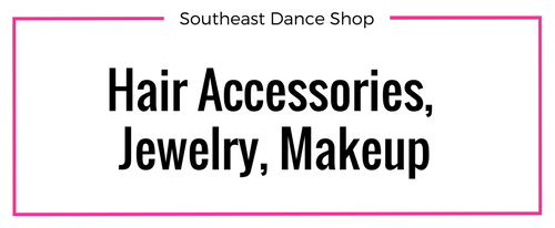 Hair_Accessories_Jewelry_Makeup