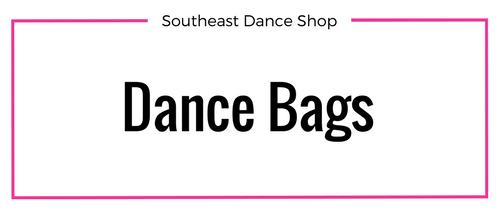 Dance_Bags