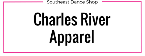 Charles_River_Apparel