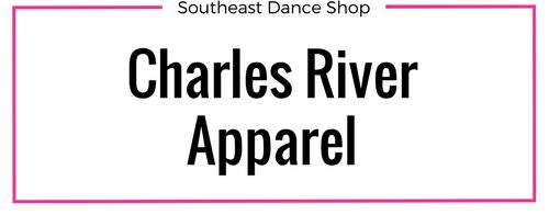 Charles_River_Apparel