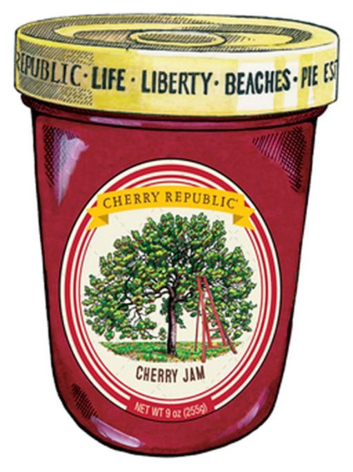 cherry_republic_jam