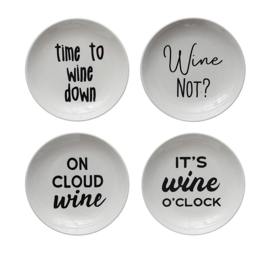 wine_plates