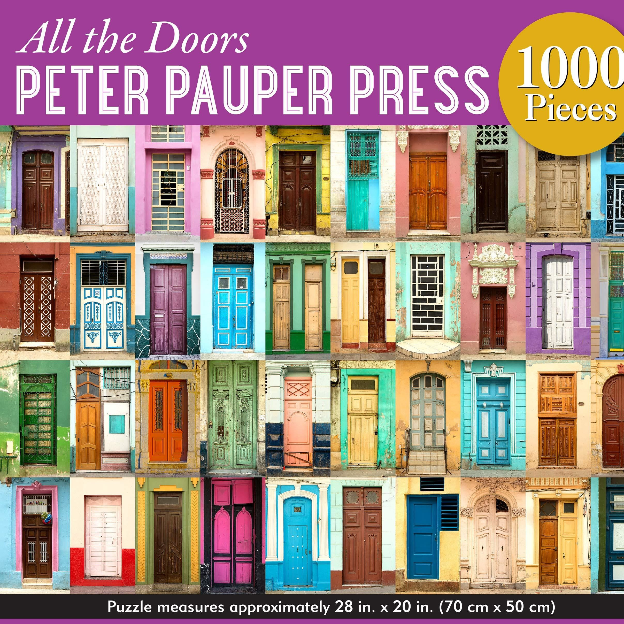 puzzle_all_the_doors