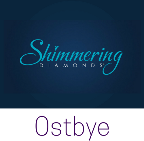 ostbye_jewelry