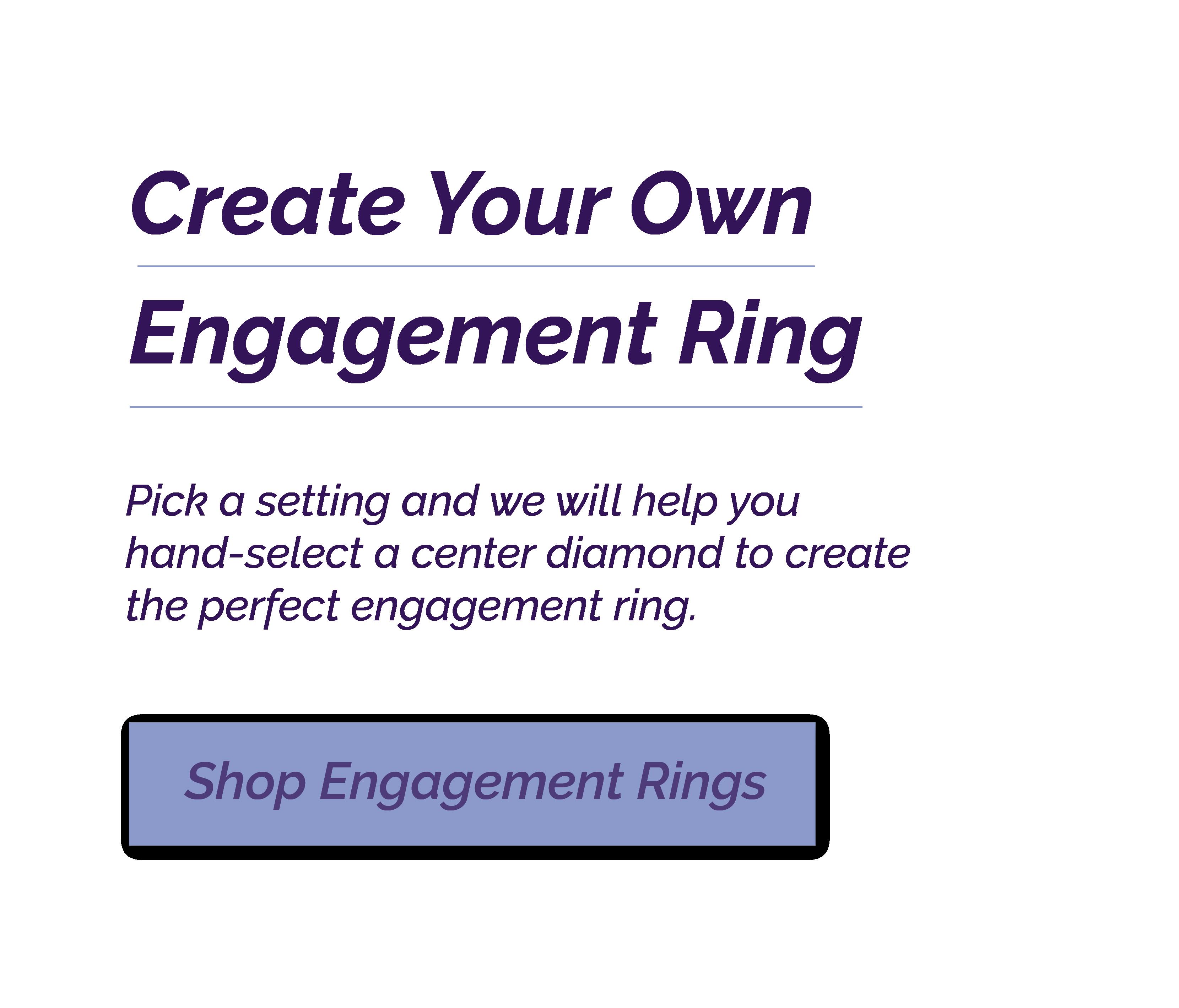 shop_engagement_rings