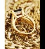 scrap gold buy