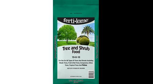 Fertilome_Horticultural_Oil_Spray