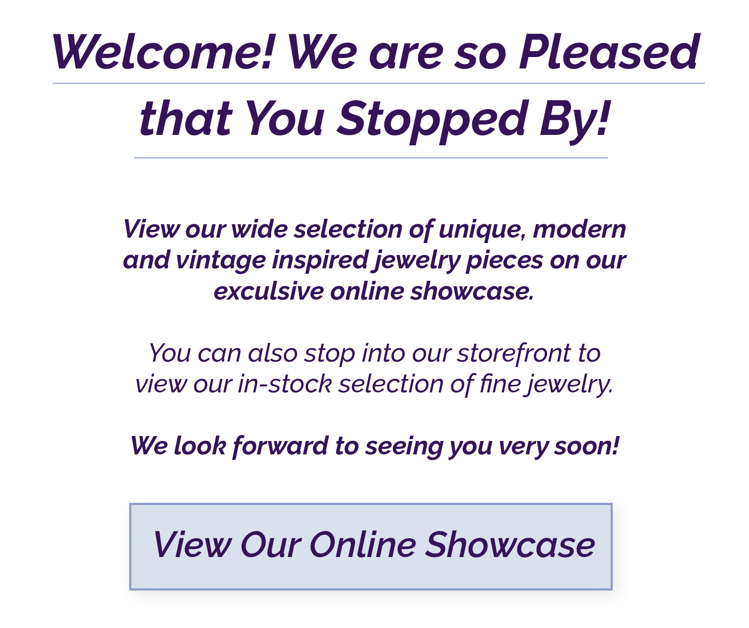view_our_online_showcase