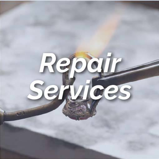 jewelry_repair_services