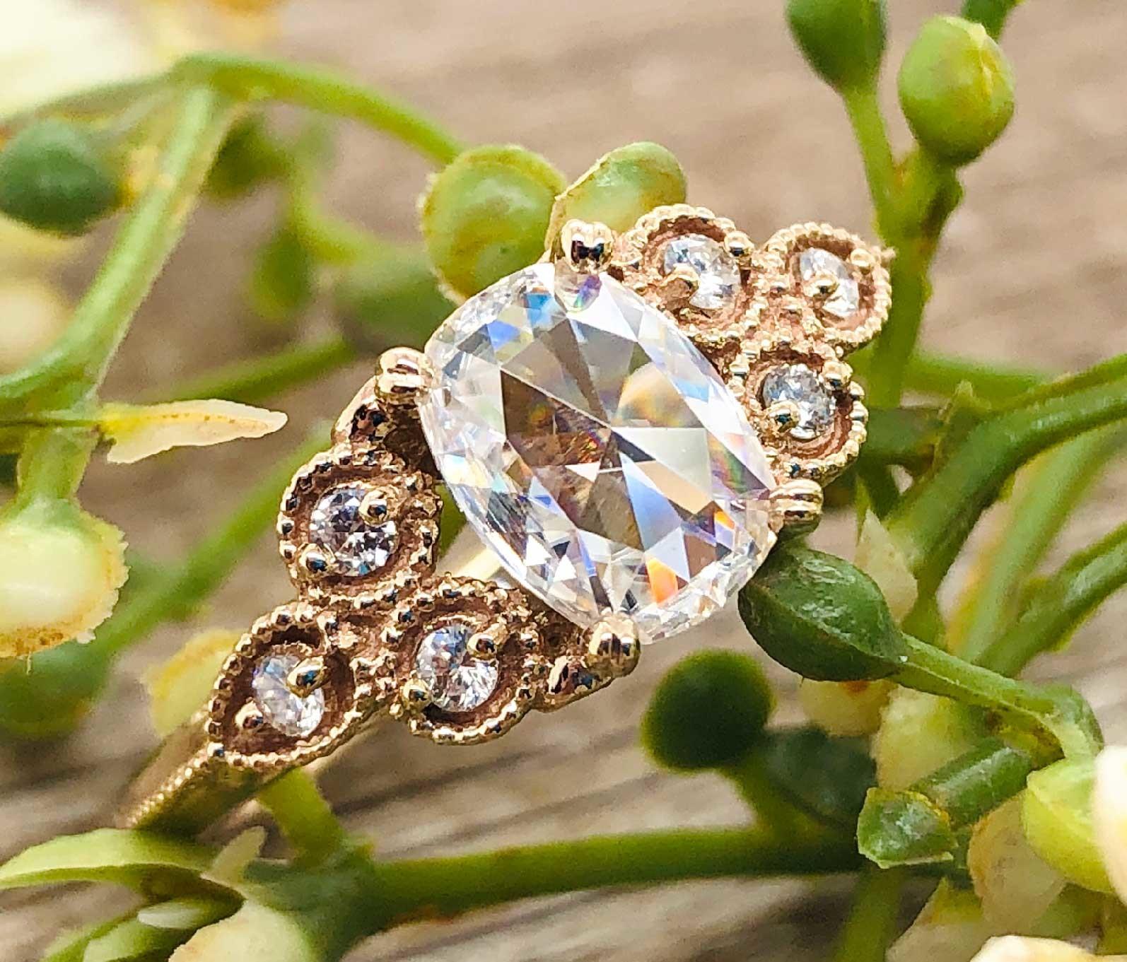 moissanite_custom_wedding_ring