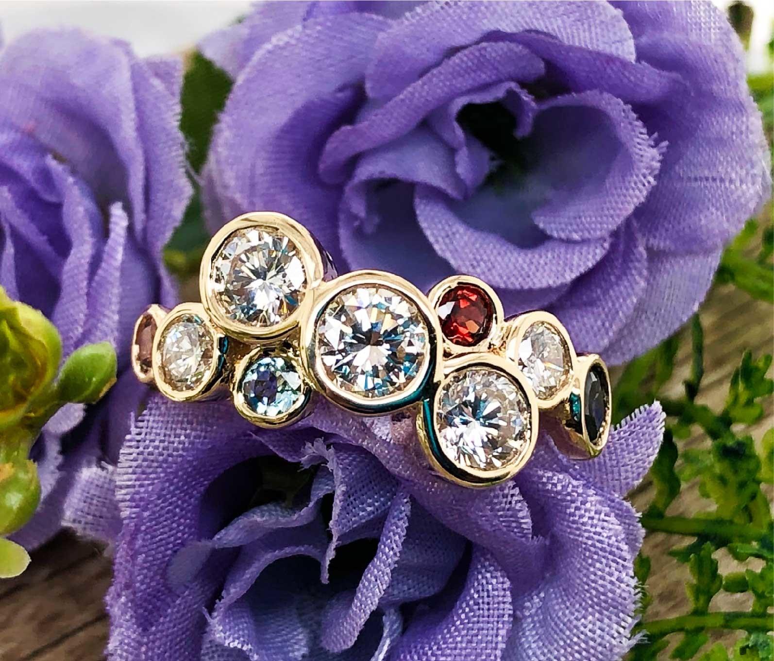 custom_diamond_fashion_ring