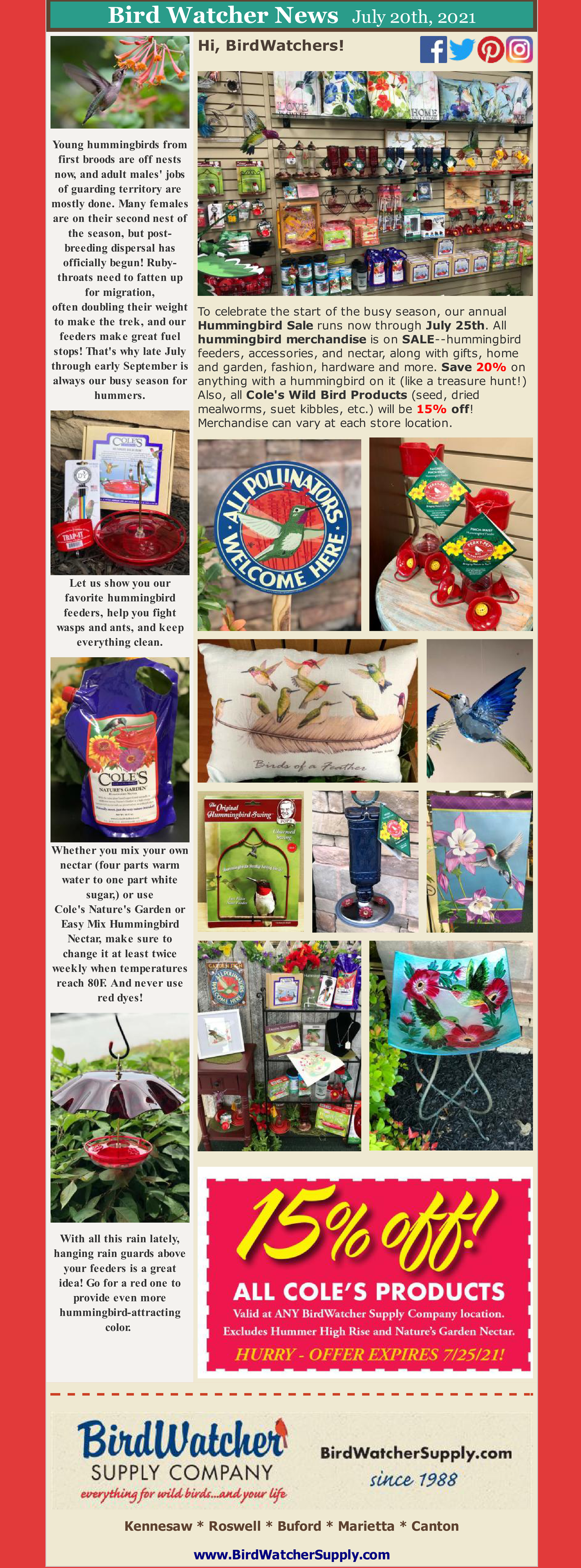 hummingbird, home, garden, sale, pillows, nectar, signs, hummers, feeders, gifts