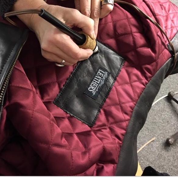 custom_leather_design_local_quailty