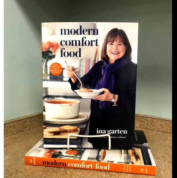 modern_comfort_cookbook