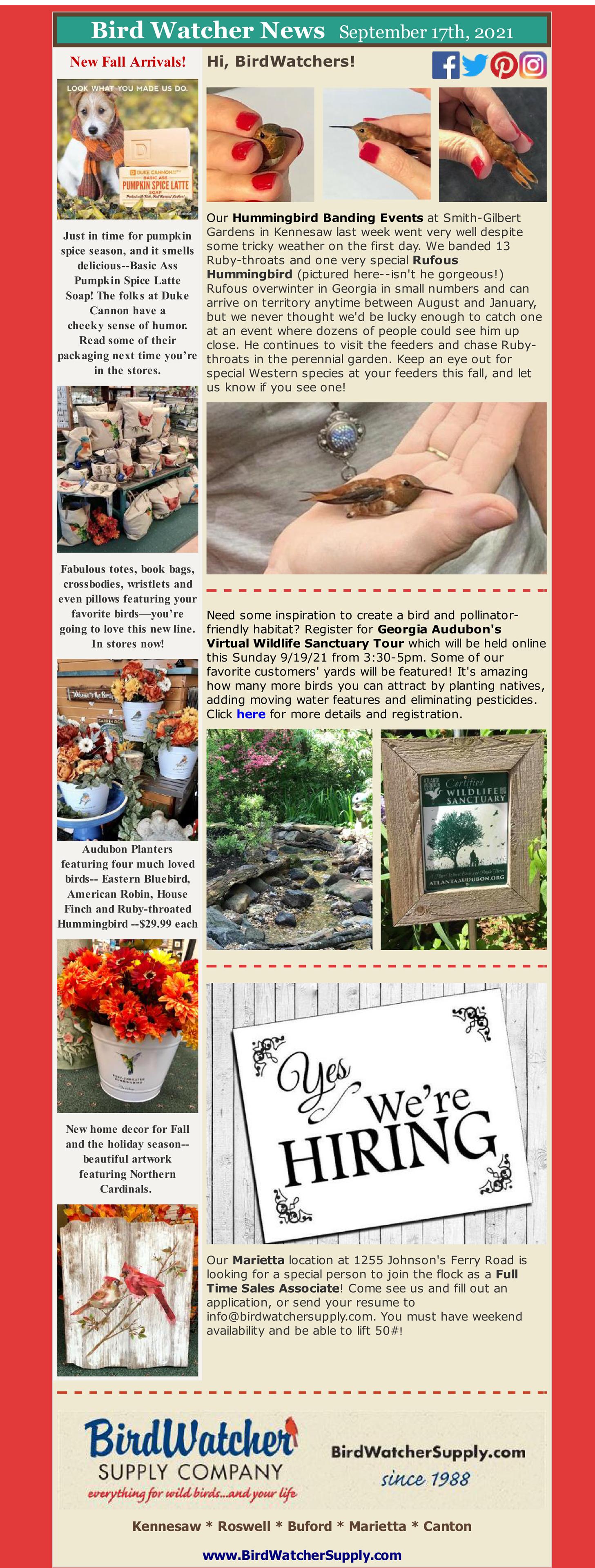 hummingbirds, gifts, soap, garden, feeders, hummers,  home decor, birdfeeders, totes, handbags, pillows, planters