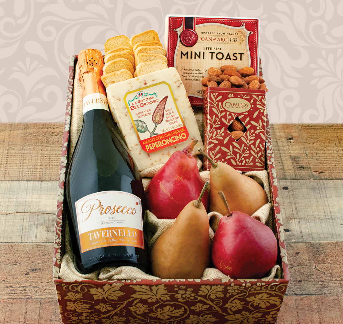 Bubbly_&_Pears_Gift_Box