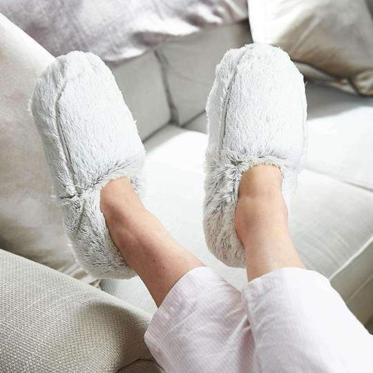 warmies_slippers