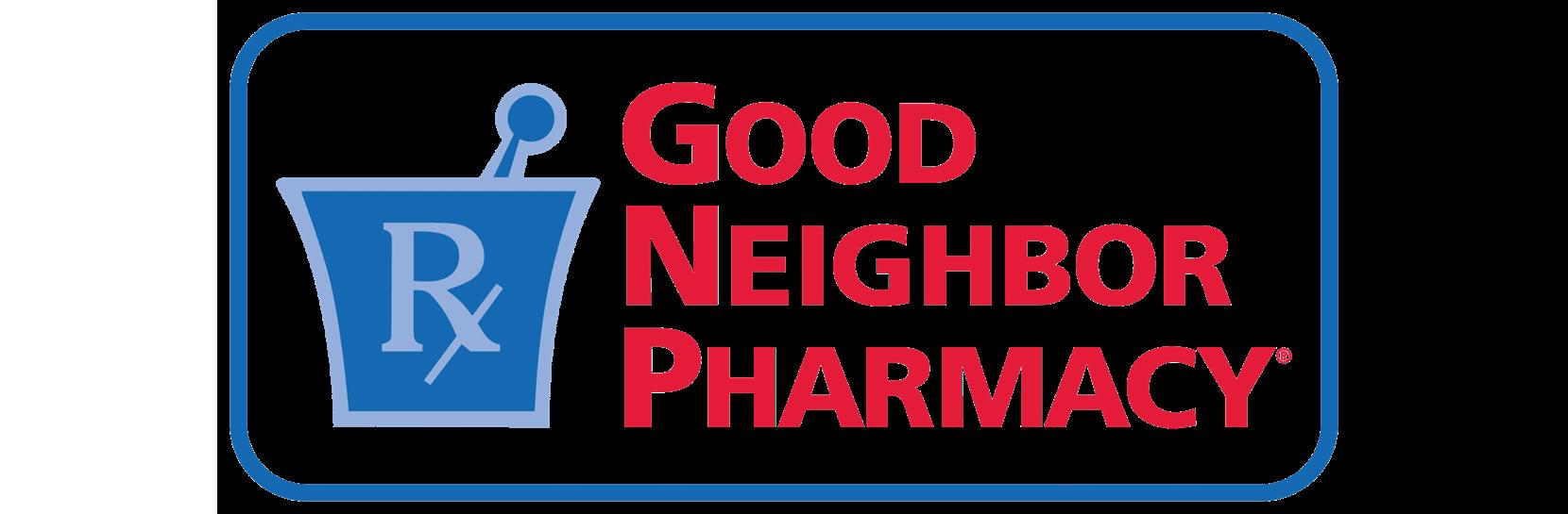 Asti's Pharmacy of South Hills is a Good Neighbor Pharmacy