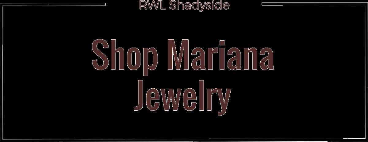 shop_mariana_Jewelry