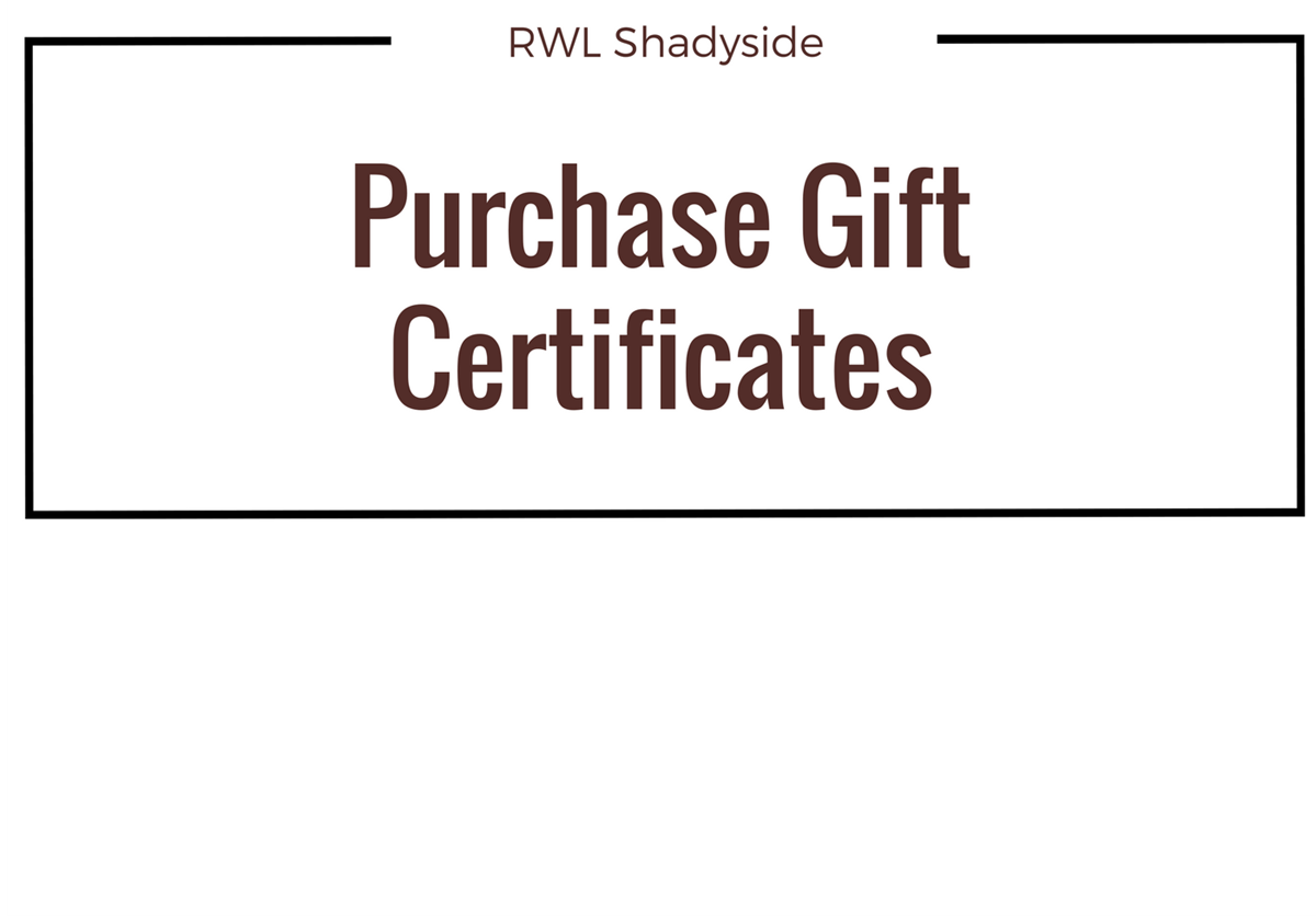 purchase_gift_certificates