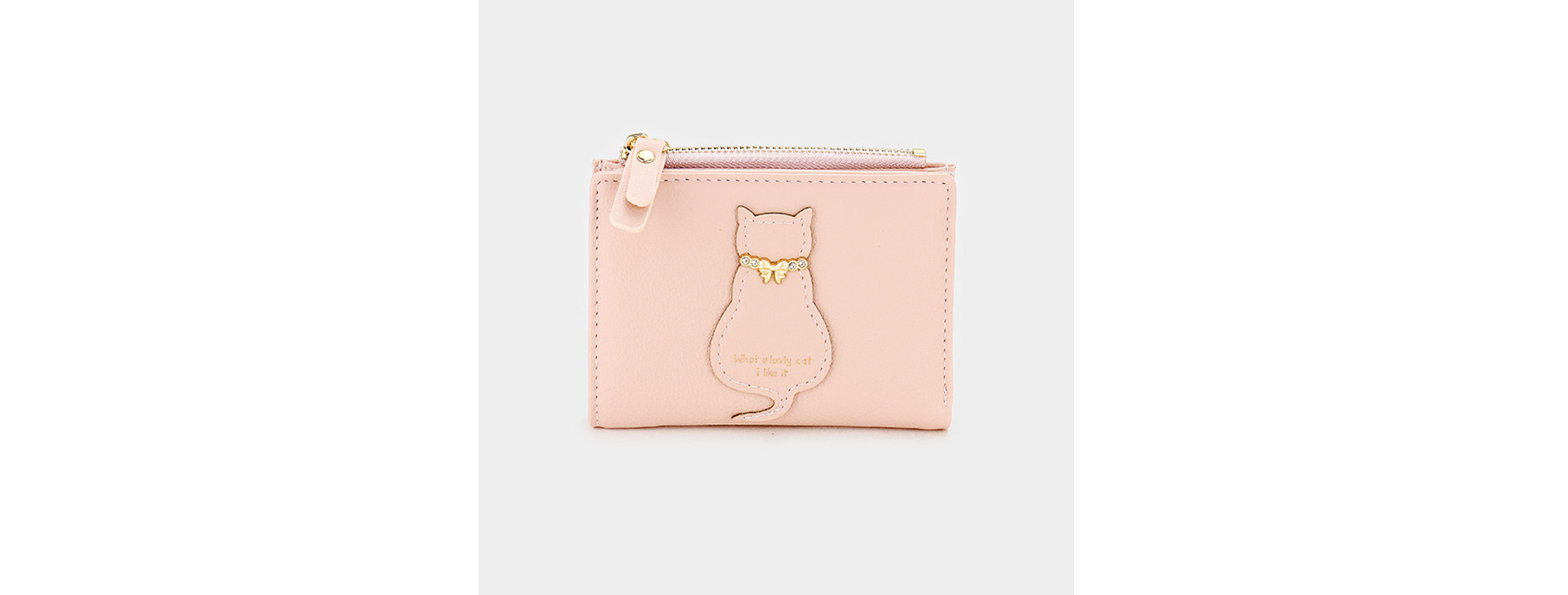 Kitty_cat_Wallet