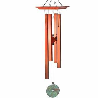 Wind Chimes_Woodstock Percussion