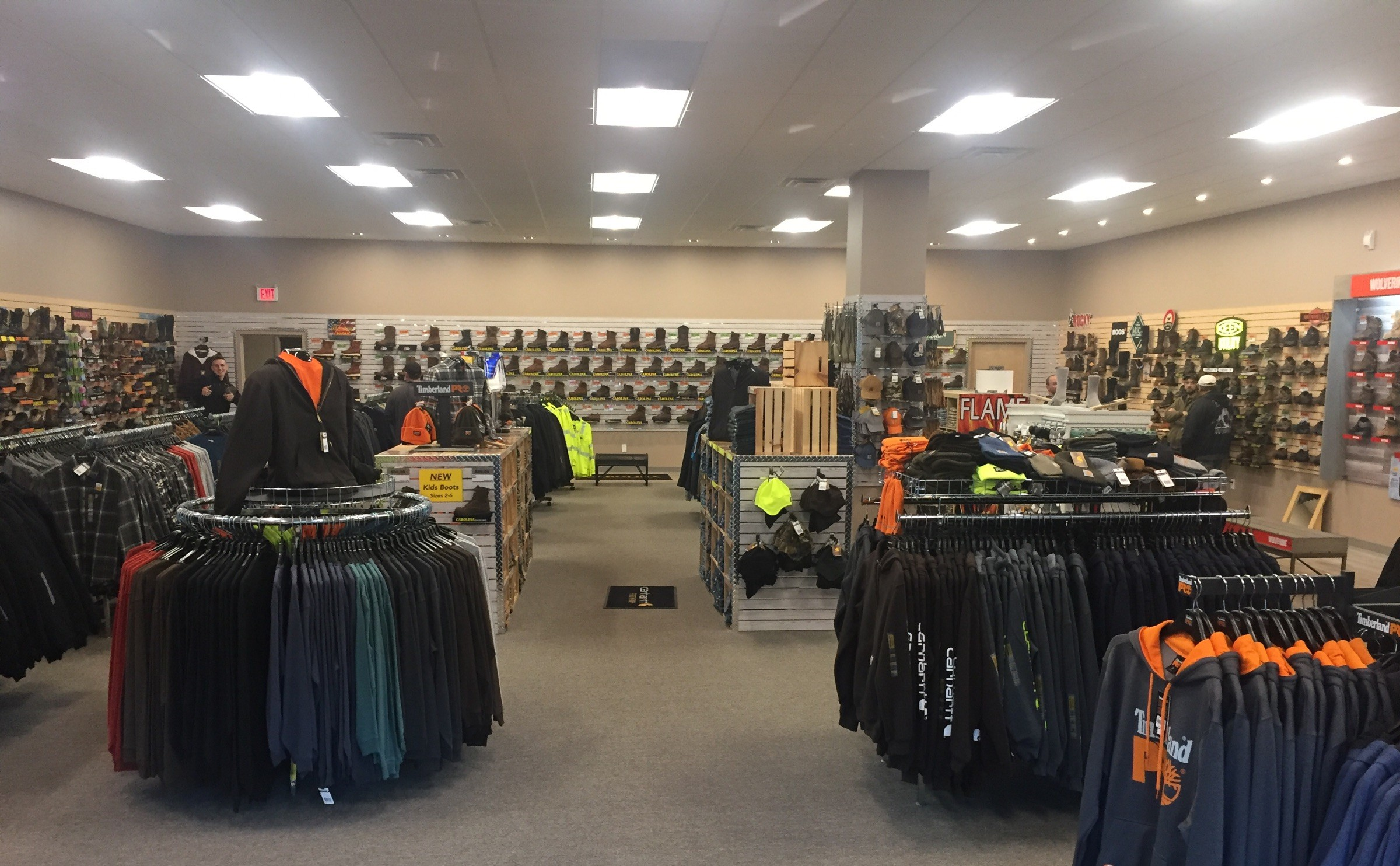ForOffice | carhartt outlet stores near me