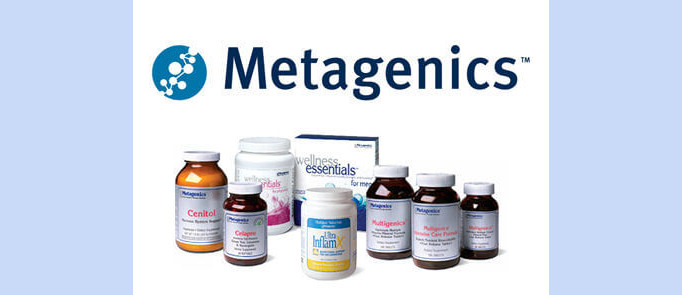 Metagenics_Products
