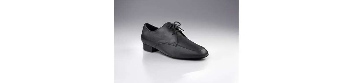 Capezio mens ballroom shoes