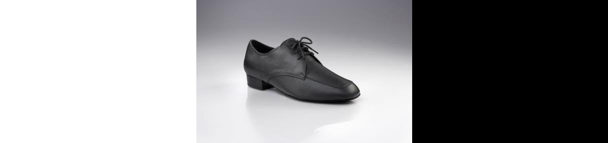 Capezio mens ballroom shoes