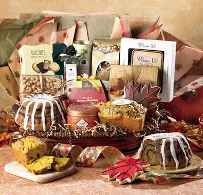 Basketfull_Holiday_Gift_Baskets