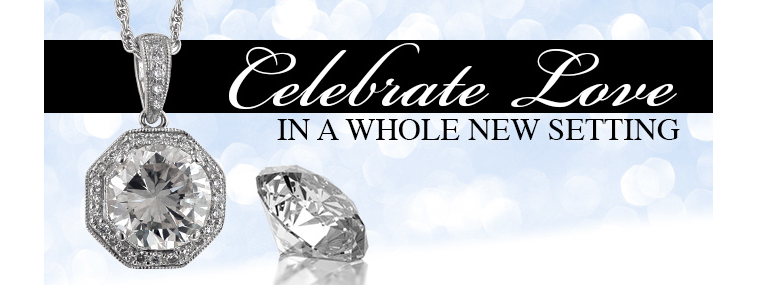 cameo jewelers jewelry mentor chardon oh
