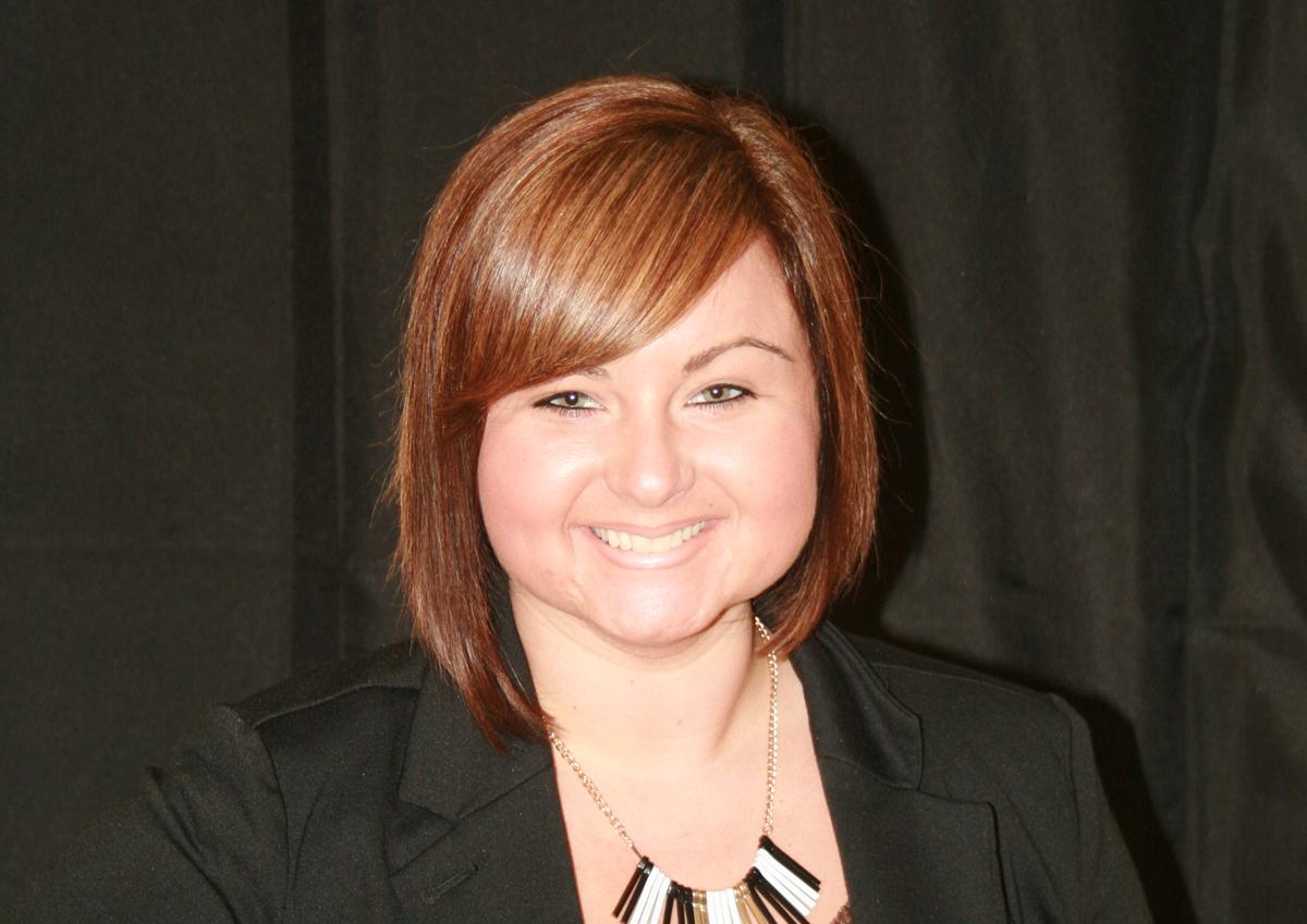 Bridgeville Staff Caruso Hair Esthetics