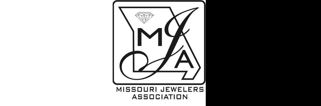Missouri Jewelers Association