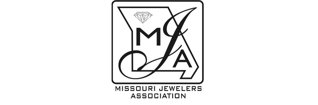 Missouri Jewelers Association
