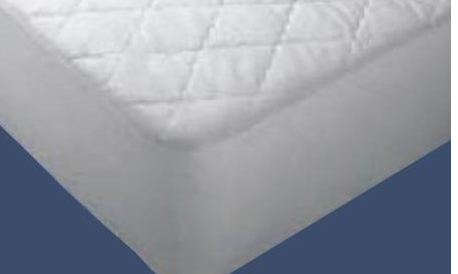 mattress-protectors-pillow protectors-synthetic-wool