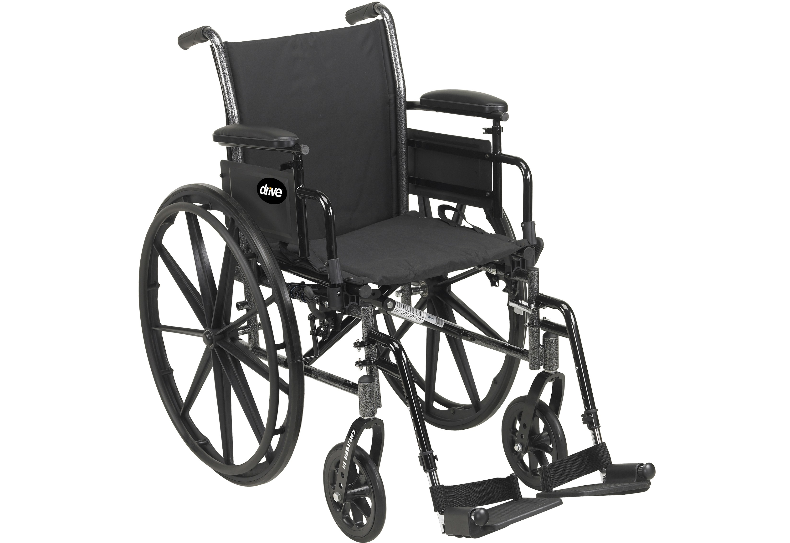 Wheel_Chairs