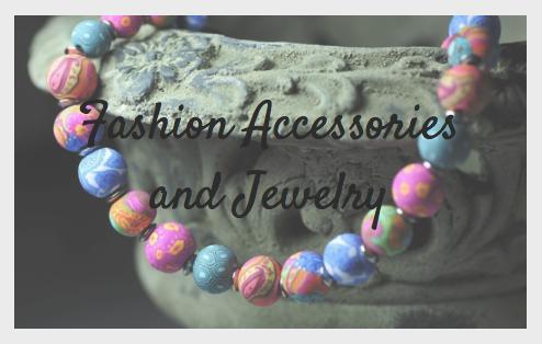 FashionAccessories and Jewelry | Cardsmart in Buffalo, NY