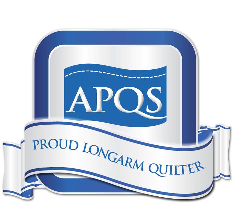 apqs_longarm_quilting
