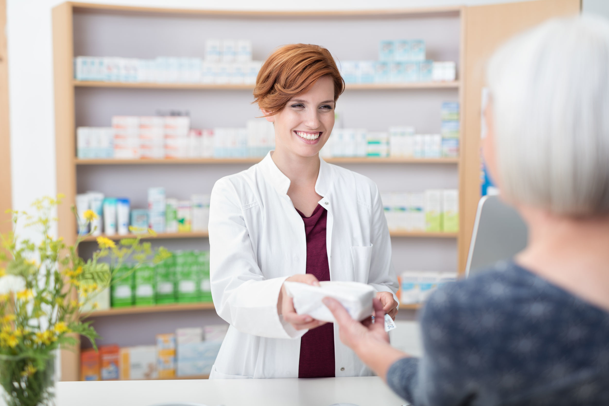 medication_management_therapy