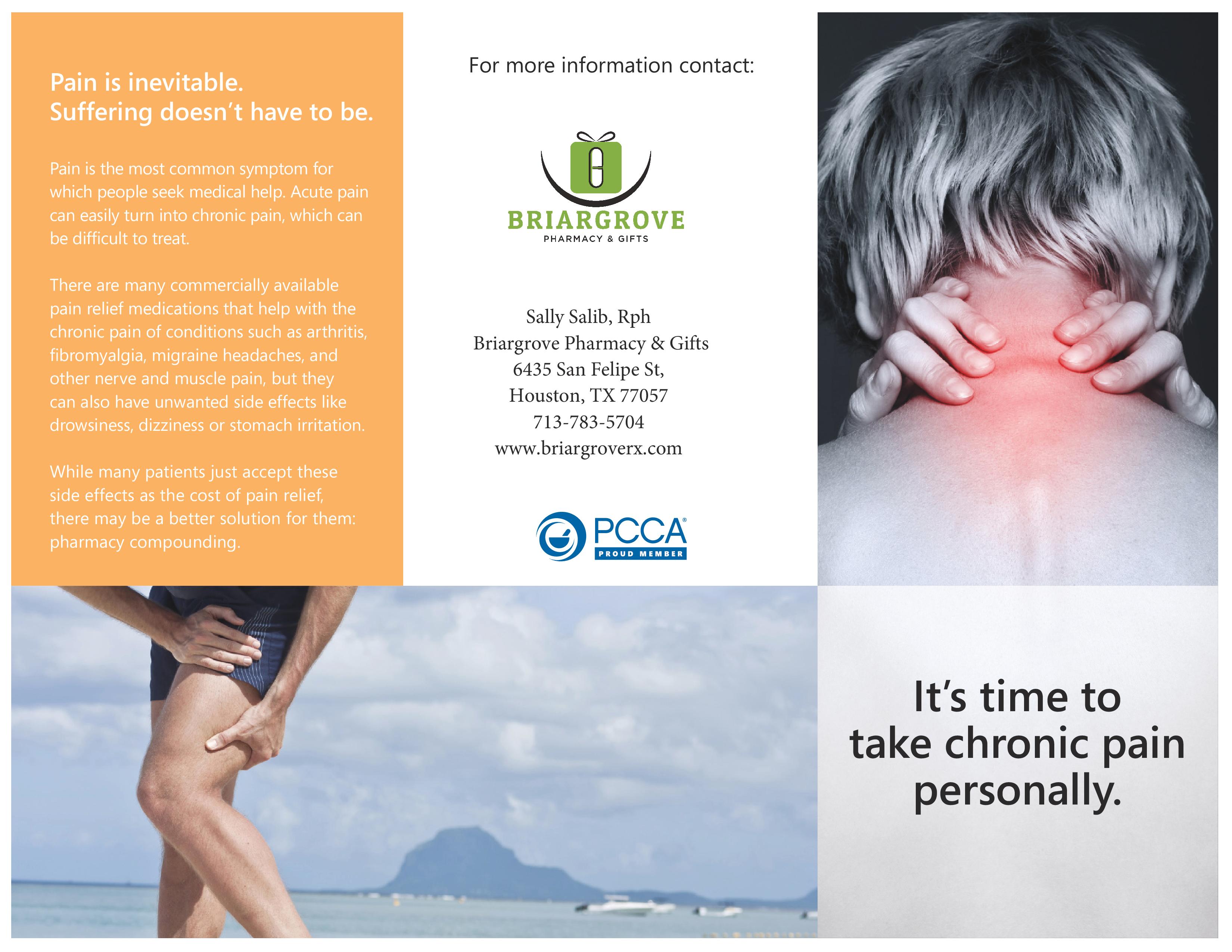 chronic_pain_briargrove_pharmacy