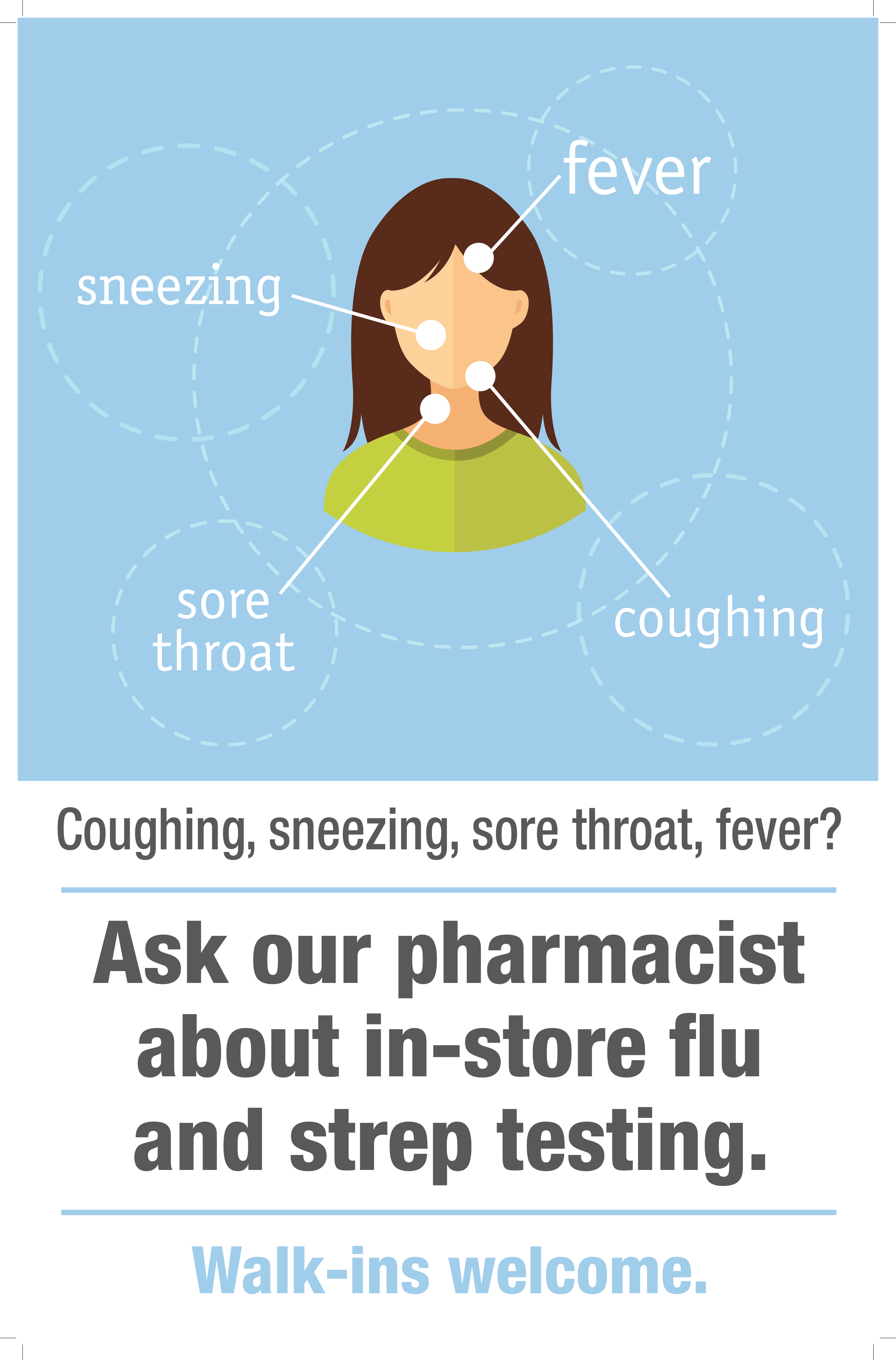 flu_strep_coughing_fever_sore_throat_sneezing_briargrove_pharmacy_and_gifts