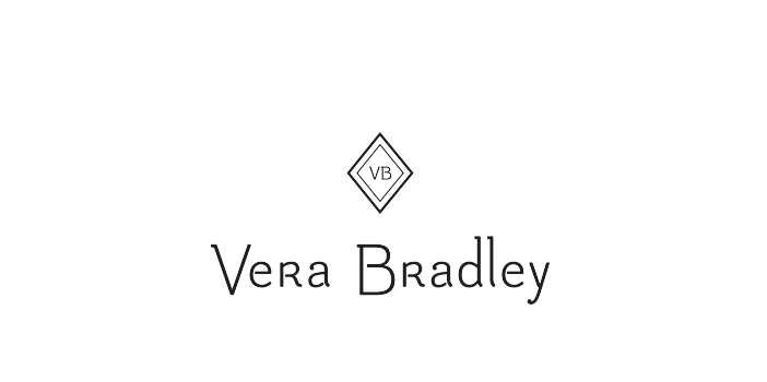 Vera_Bradley_logo