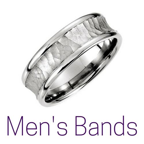 mens_wedding_bands