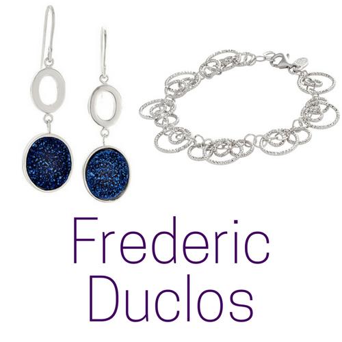 frederic_duclos